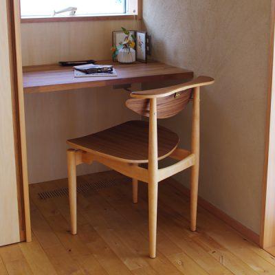 reading chair (HP用)