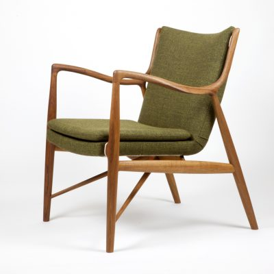45 Chair-1-3