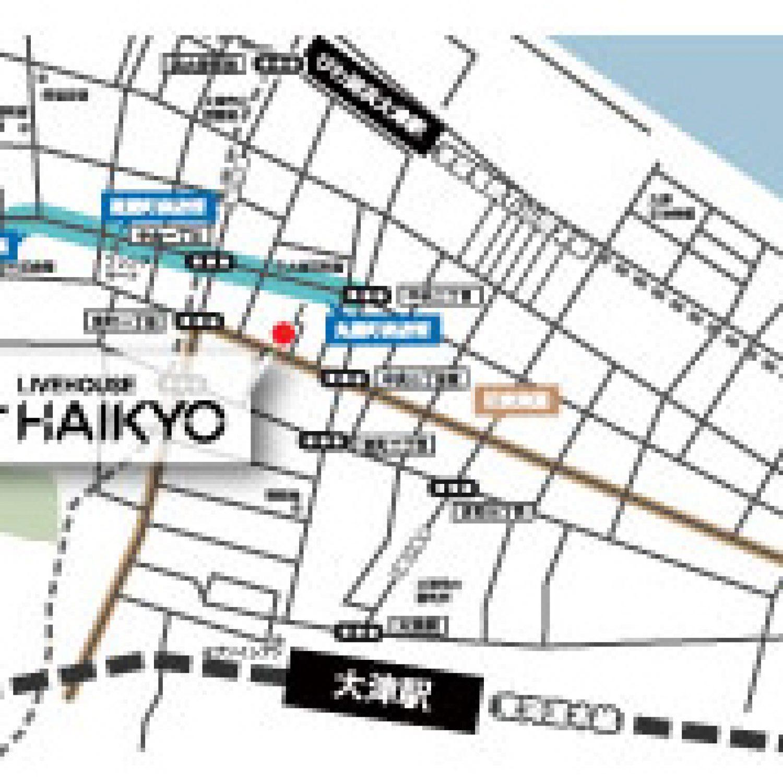 JAZZ-LIVE0214cs6_map