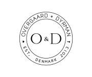 OvergaardDyrman_LOGO